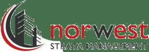 Norwest Strata Logo